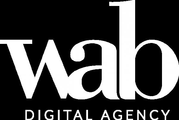 wab.digital